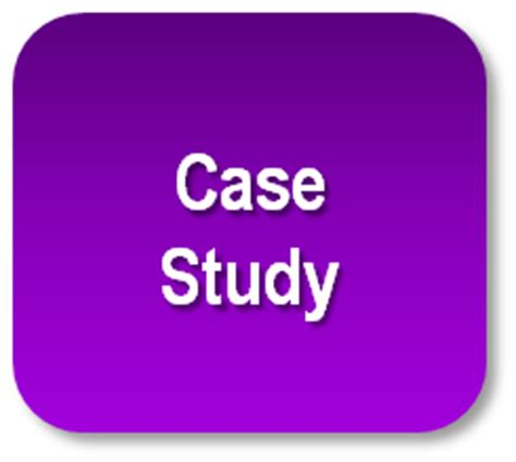 Metro ag case study